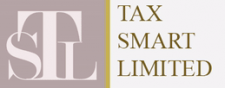 M.P Taxsmart